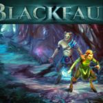 Blackfaun Free Download