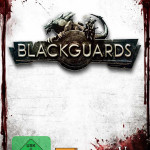 Blackguards Free Download