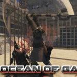 Blackthorn Arena Gods of War CODEX Free Download