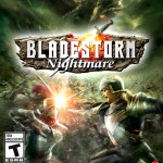 Bladestorm Nightmare Free Download