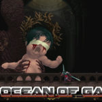 Blasphemous Digital Deluxe Edition PLAZA Free Download
