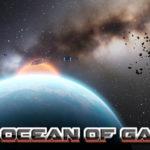 BlazeSky DRM Free Download