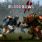 Blood Bowl 2 Free Download