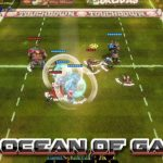 Blood Bowl Death Zone SKIDROW Blood Bowl Death Zone SKIDROW Free Download