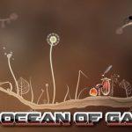 Botanicula HD Free Download