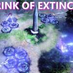 Brink of Extinction Free Download