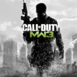 Call of Duty Modern Warfare III Free Download