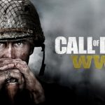 Call Of Duty WWII Setup Free Download