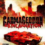Carmageddon Reincarnation Free Download