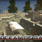 CastleGuard PLAZA Free Download