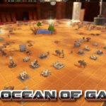 Chessboard Kingdoms PLAZA Free Download