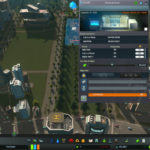 Cities Skylines Concerts Free Download