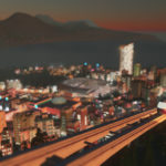 Cities Skylines Mass Transit Free Download