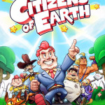 Citizens of Earth Free Download