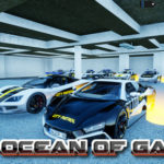 City Patrol Police v1.0.1 SKIDROW Free Download
