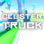 ClusterTruck Free Download