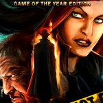 Cognition of the Year Edition Free Download
