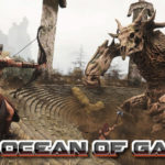 Conan Exiles Architects of Argos CODEX Free Download