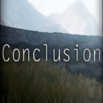 Conclusion Free Download