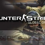 Counter Strike Global Offensive Multiplayer Setup Free Download