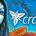 Cradle 2015 Free Download