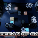 Crew 167 The Grand Block Odyssey CODEX Free Download