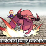 Cross of Auria Episode 1 Lvell Expansion PLAZA Free Download