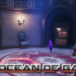 Dark Deception Chapter 2 Plaza Free Download
