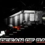 Dark Space CODEX Free Download