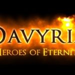 Davyria Heroes of Eternity Free Download