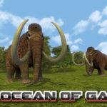 Dawn of Man Fauna PLAZA Free Download