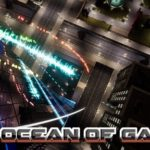 DCL The v1.2 CODEX Free Download