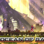 Dead Cells The Bestiary PLAZA Free Download