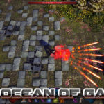 Deadsiege PLAZA Free Download