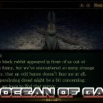 Death Mark Death Mark Free Download
