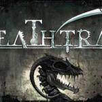 DeathTrap 2015 Free Download