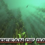Deep Diving Simulator Free Download