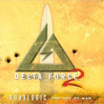 Delta Force 2 Free Download