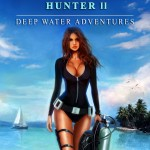 Depth Hunter Free Download