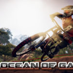 Descenders New Lexico SKIDROW Free Download
