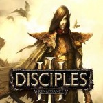 Disciples 3 Renaissance Free Download