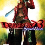 Devil May Cry 3 Dante's Awakening Free Download