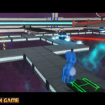 Doctor Kvoraks Obliteration Free Download