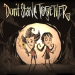 Dont Starve Together Free Download