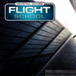 Dovetails Flight School Free Download