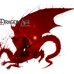 Dragon Age Origins Free Download