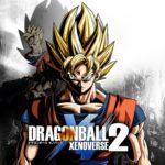Dragon Ball Xenoverse 2 v1.13 Dragon Ball Xenoverse 2 v1.13 Free Download