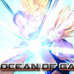 DRAGON BALL Z KAKAROT CODEX Free Download