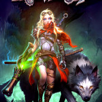 Dragon Fin Soup Free Download