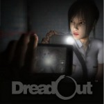 DreadOut Free Download